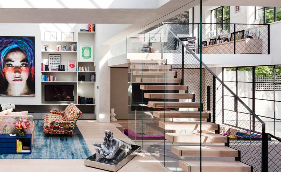 Top Home Design Ideas To Consider Before Moving The Design Inspiration The Design Inspiration
