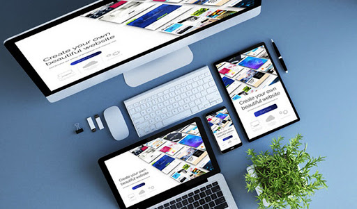 Finding The Right Web Designer For Your Brand The Design Inspiration