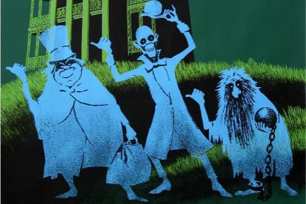hauntedmansion-fi