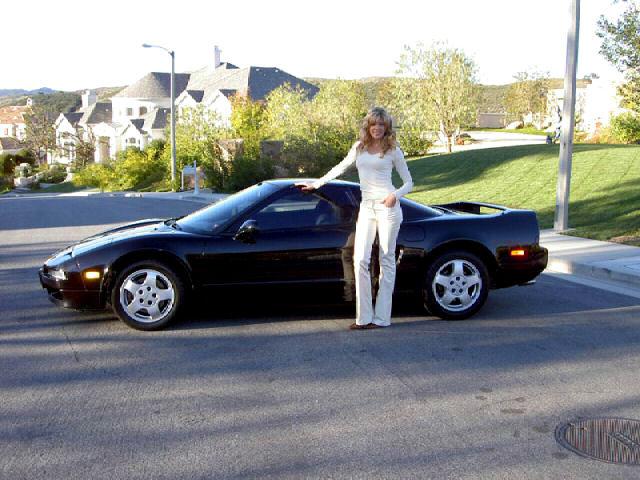 Downtown Motorcar Sales