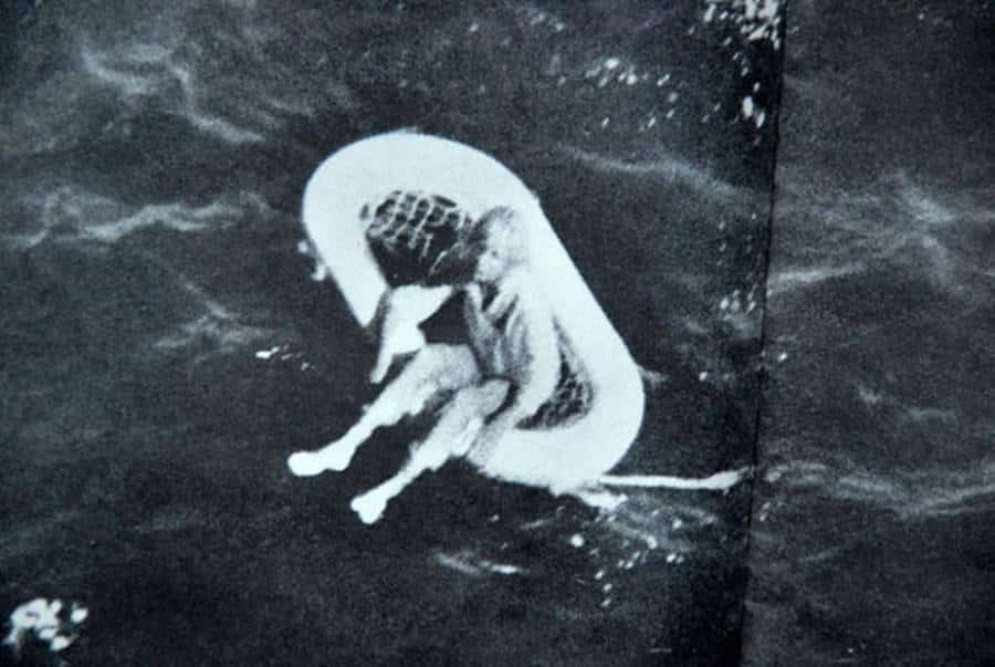 Macintosh HD:Users:brittanyloeffler:Downloads:Upwork:Lost at Sea:1-allthatsinteresting.jpg