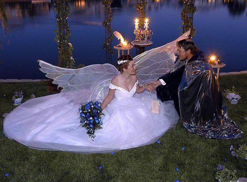 Macintosh HD:Users:brittanyloeffler:Downloads:Upwork:Wedding Dresses:2.jpg