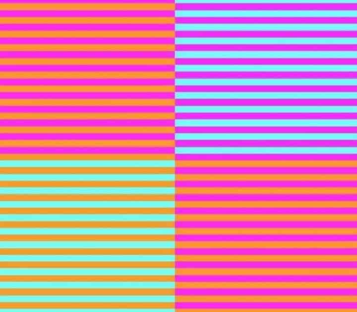 Macintosh HD:Users:brittanyloeffler:Downloads:Upwork:Optical Illusions 2:adb9fff44d33035111ff0e17d74d4b.jpg