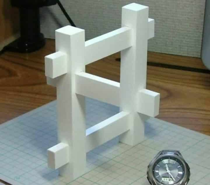 Macintosh HD:Users:brittanyloeffler:Downloads:Upwork:Optical Illusions 2:interesting-object.jpg