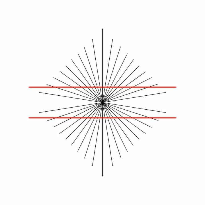 Macintosh HD:Users:brittanyloeffler:Downloads:Upwork:Optical Illusions 2:hering-illusion-.jpg