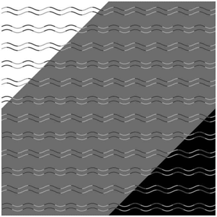 Macintosh HD:Users:brittanyloeffler:Downloads:Upwork:Optical Illusions 2:curvy_lines_optical_illusion-j.jpg