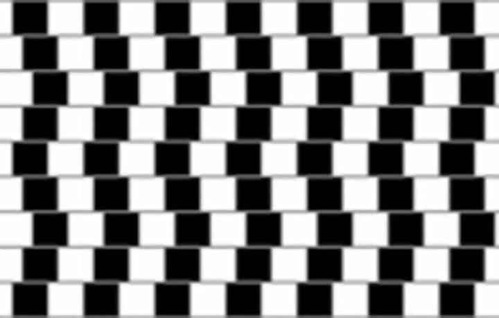 Macintosh HD:Users:brittanyloeffler:Downloads:Upwork:Optical Illusions 2:Mind-Blowing-Illusions-1.jpg