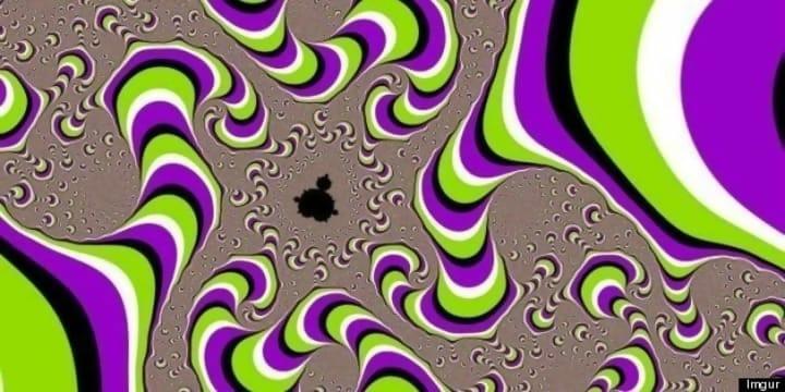 Macintosh HD:Users:brittanyloeffler:Downloads:Upwork:Optical Illusions 2:5bad21b2240000500096060b.jpg