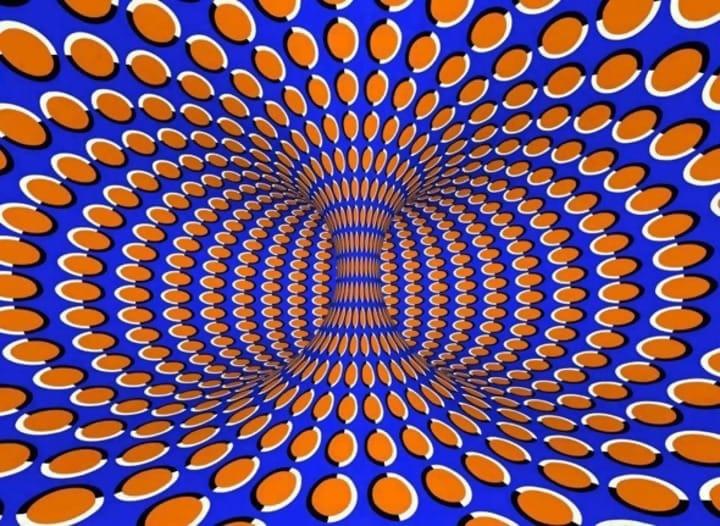 Macintosh HD:Users:brittanyloeffler:Downloads:Upwork:Optical Illusions 2:mind-blowing-optical-illusions.jpg
