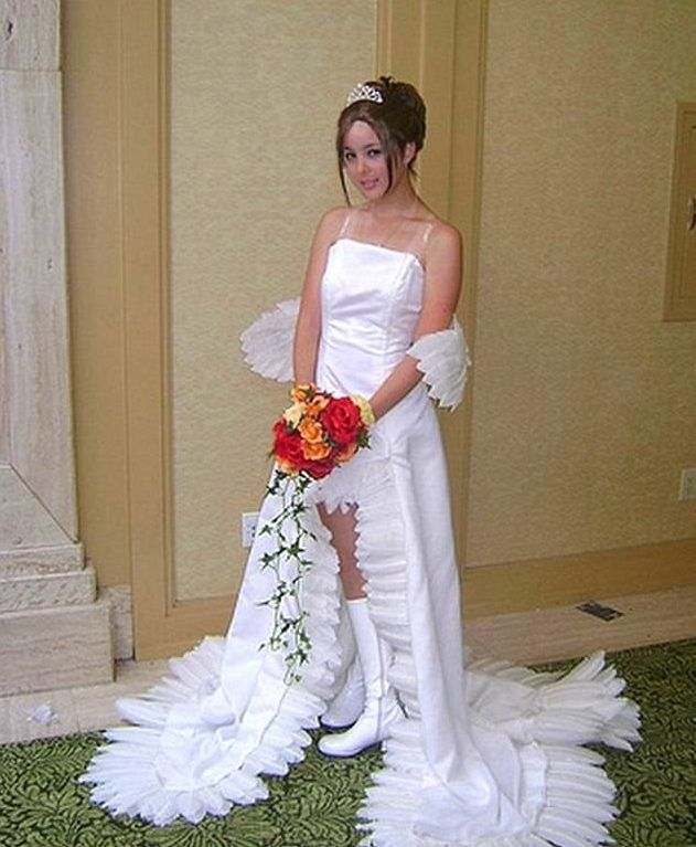 Macintosh HD:Users:brittanyloeffler:Downloads:Upwork:Wedding Dresses:20.jpg