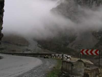 Macintosh HD:Users:brittanyloeffler:Downloads:Upwork:Dangerous Roads:3-Russian-Georgian+Military+Mountain+Roads.jpg