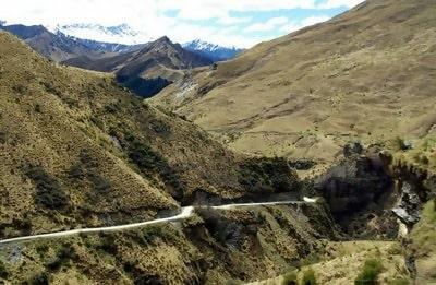 Macintosh HD:Users:brittanyloeffler:Downloads:Upwork:Dangerous Roads:14-the-skippers-canyon-road.jpg