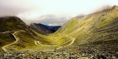 Macintosh HD:Users:brittanyloeffler:Downloads:Upwork:Dangerous Roads:15-Sichuan-Tibet+Highway.jpg
