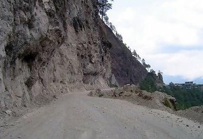 Macintosh HD:Users:brittanyloeffler:Downloads:Upwork:Dangerous Roads:24-The+Halsema+Highway.jpg