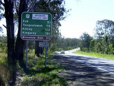 Macintosh HD:Users:brittanyloeffler:Downloads:Upwork:Dangerous Roads:26.+Brisbane+Valley+Hwy.jpg