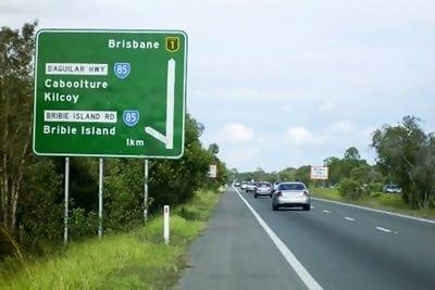 Macintosh HD:Users:brittanyloeffler:Downloads:Upwork:Dangerous Roads:28-D'Aguilar+Highway.jpg