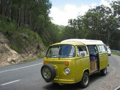 Macintosh HD:Users:brittanyloeffler:Downloads:Upwork:Dangerous Roads:29-Gillies+Highway.jpg