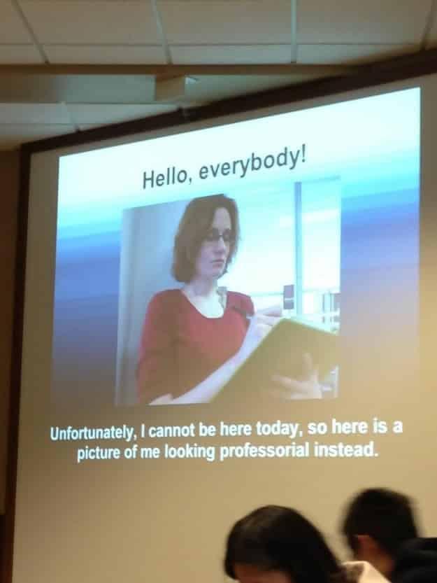 Macintosh HD:Users:brittanyloeffler:Downloads:Upwork:Teachers:TPEVygs.jpg