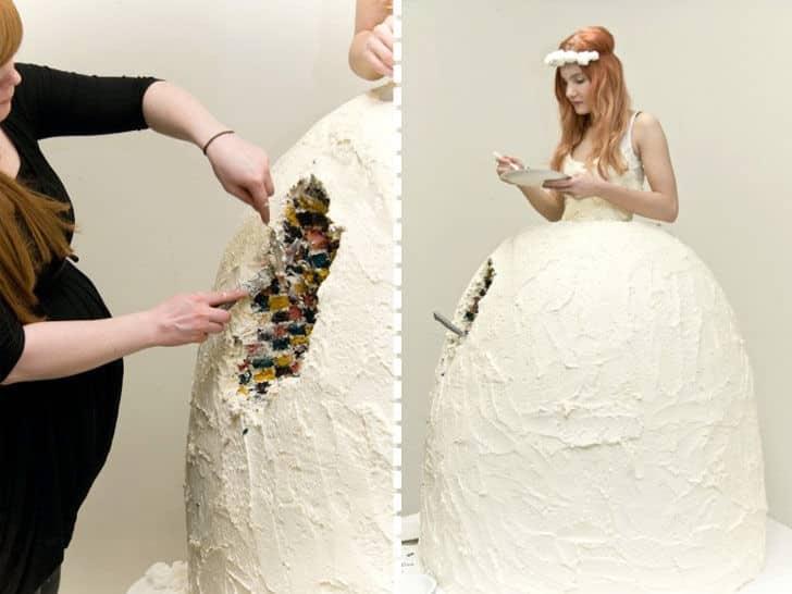Macintosh HD:Users:brittanyloeffler:Downloads:Upwork:Wedding Dresses:6.jpg