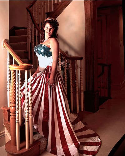 Macintosh HD:Users:brittanyloeffler:Downloads:Upwork:Wedding Dresses:11.jpg