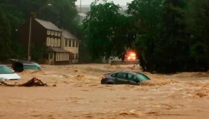 https://cdn.science101.com/wp-content/uploads/2019/01/Flash-flood-muddy-2.jpg
