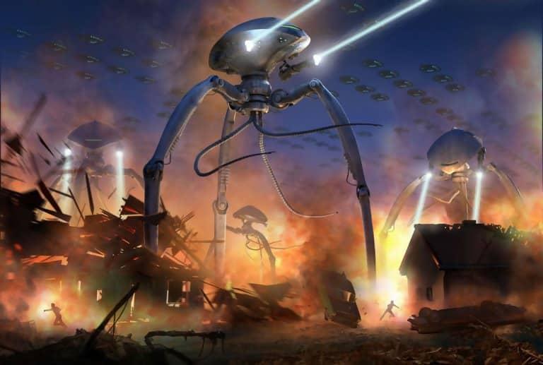 Macintosh HD:Users:brittanyloeffler:Downloads:Upwork:Russian Kid:alien-invasion-768x517.jpg