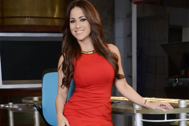 Macintosh HD:Users:brittanyloeffler:Downloads:Upwork:Weather Girls:Jackie-Guerrido.jpg