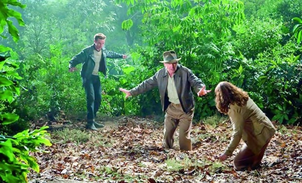 Macintosh HD:Users:rjackson:Desktop:DTF Inc 1:NOT USED:Indiana-jones-quicksand.jpg
