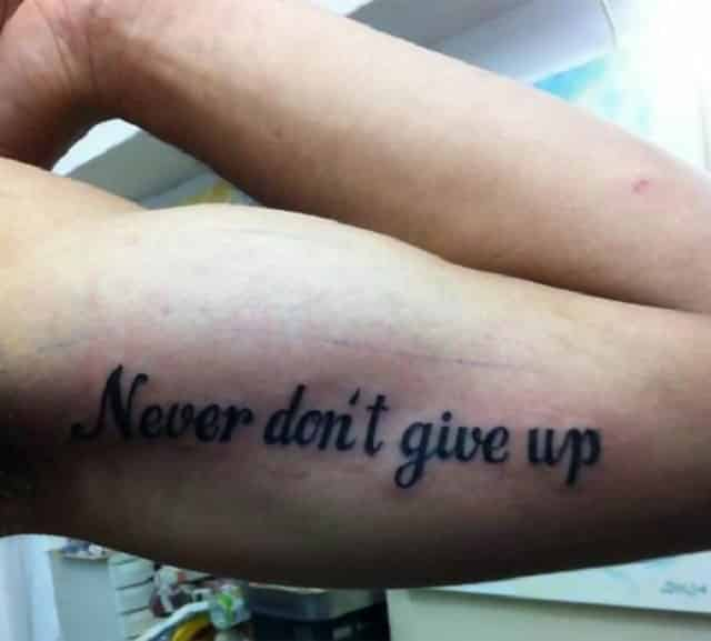 Macintosh HD:Users:rjackson:Desktop:DTF:DTF Epic Tattoo Fails:NOT USED:GENERAL MISSPELLING/GRAMMAR:tattoofails1.jpg