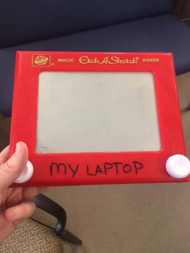Macintosh HD:Users:brittanyloeffler:Downloads:Upwork:Office Pranks:officeimg037.jpg