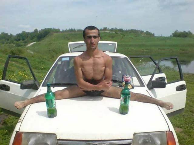 Macintosh HD:Users:brittanyloeffler:Downloads:Upwork:Russian Dating Profiles:sexy-profile-pic-fails-russian-dating-site-30.jpg