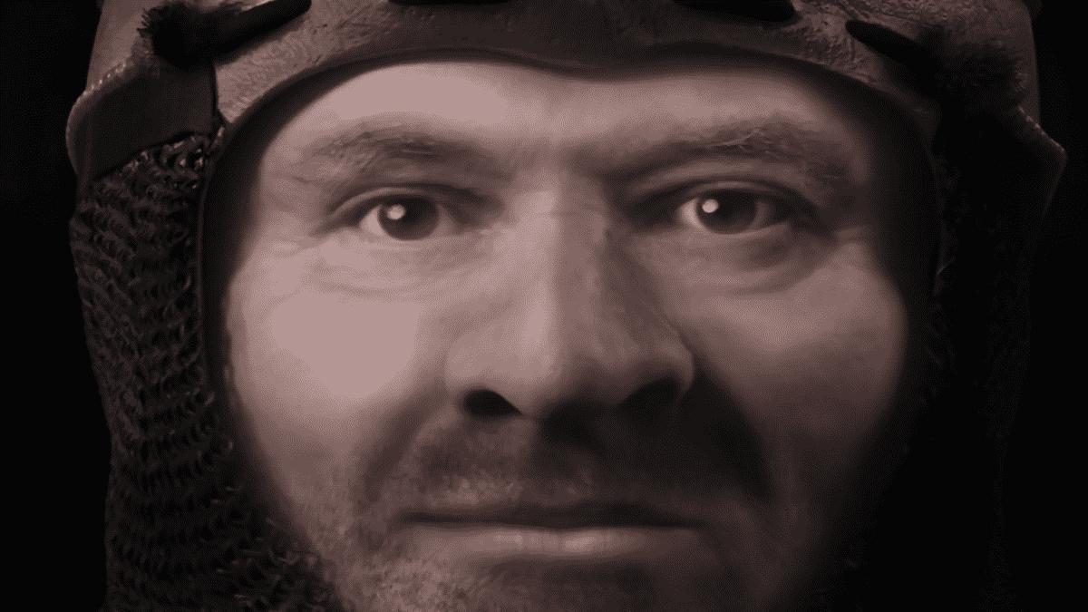Macintosh HD:Users:rjackson:Desktop:Robert-the-Bruce-face-reconstruction-0-10-screenshot-80525.png