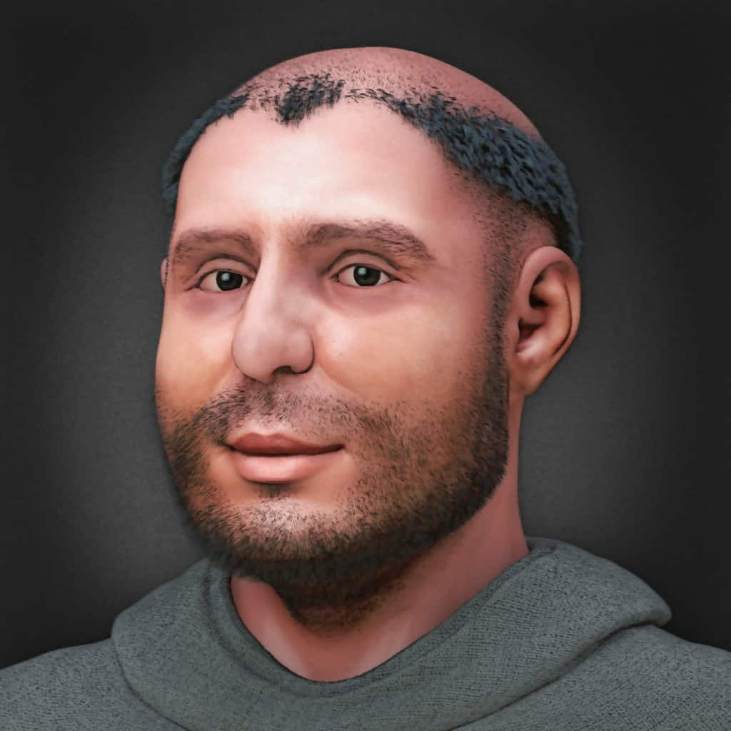 Macintosh HD:Users:rjackson:Desktop:st._anthony_-_facial_reconstruction_-_for_mobile_and_newspaper-94924.jpg