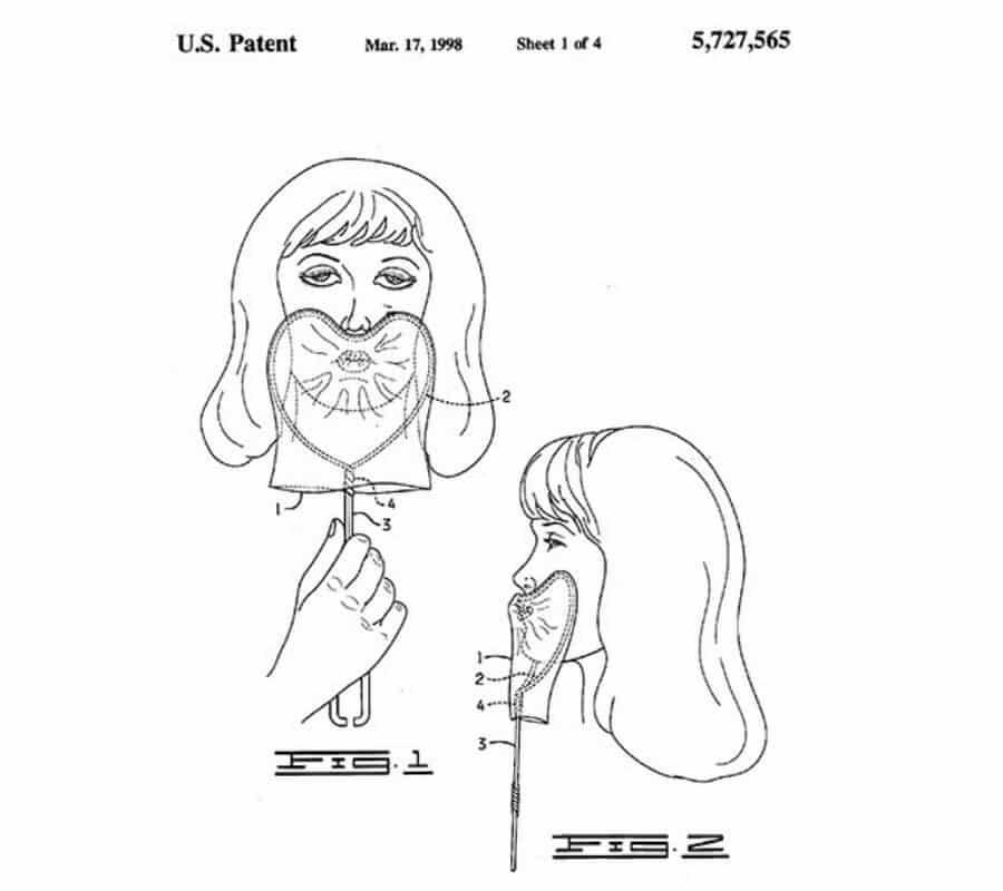 http://www.postfun.com/wp-content/uploads/2018/11/U.S-Patent-28232.jpg