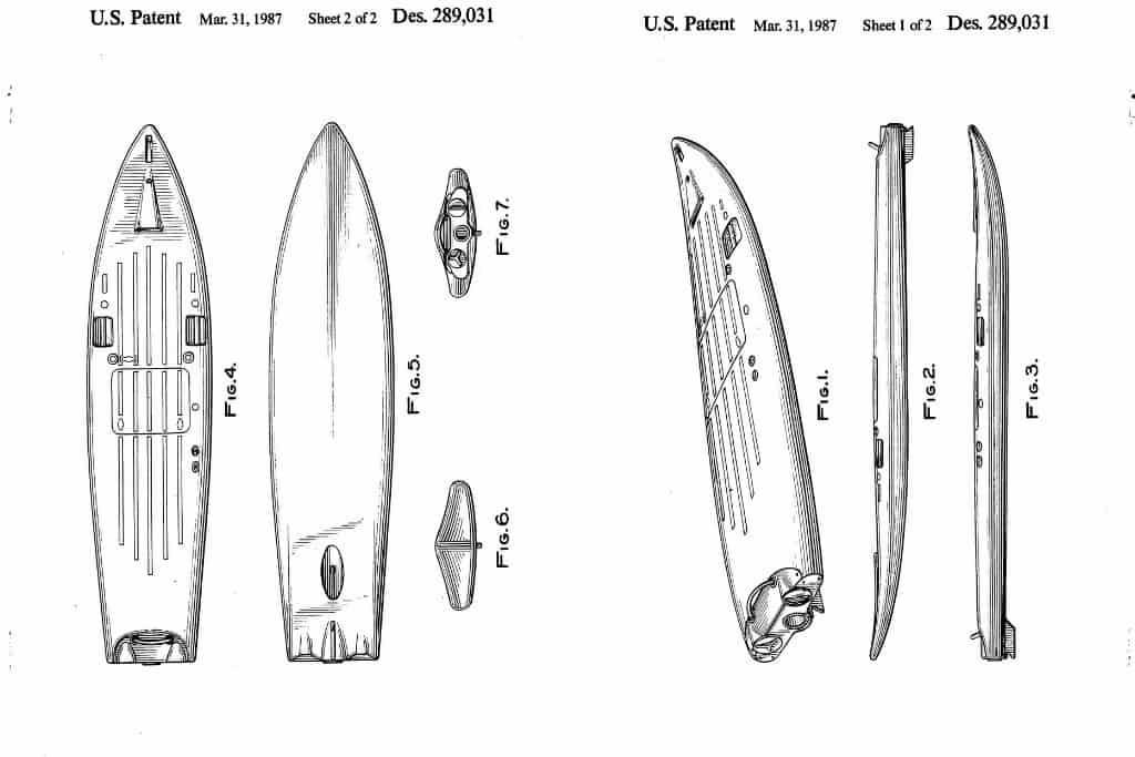 http://www.postfun.com/wp-content/uploads/2018/12/jet-powered-surfboard-11638.jpg