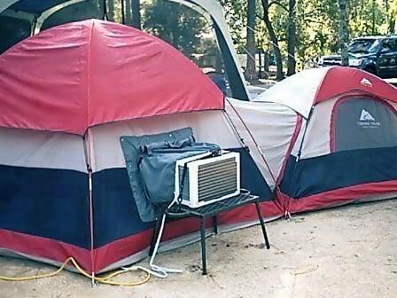 Macintosh HD:private:var:folders:tw:1wvz6s3j6r74_264hbwl_j140000gn:T:TemporaryItems:camp18.jpg