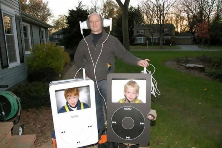 Macintosh HD:Users:brittanyloeffler:Downloads:Upwork:Dads:image-A2cNfww8xFYQjsoE.jpg