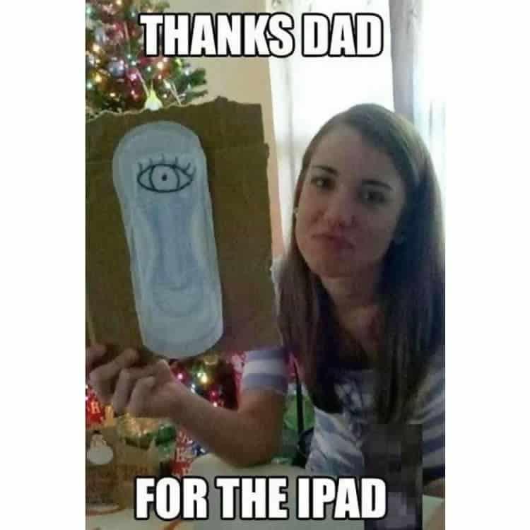 Macintosh HD:Users:brittanyloeffler:Downloads:Upwork:Dads:image-FsUg75VAHplpC8MM.jpg