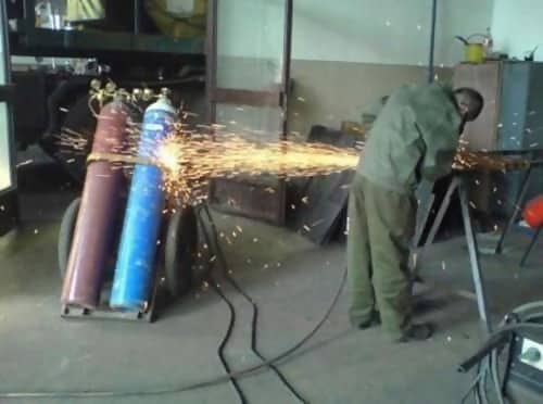 fails-fire