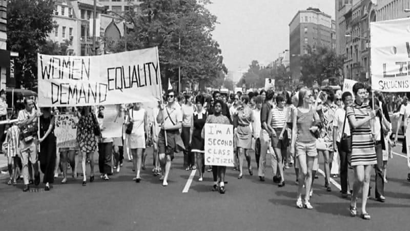 Macintosh HD:Users:brittanyloeffler:Downloads:Upwork:Women's Rights:XRYCPIR6.jpg