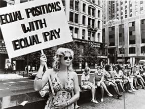 Macintosh HD:Users:brittanyloeffler:Downloads:Upwork:Women's Rights:History_of_Women_04-e1555943812431.jpg