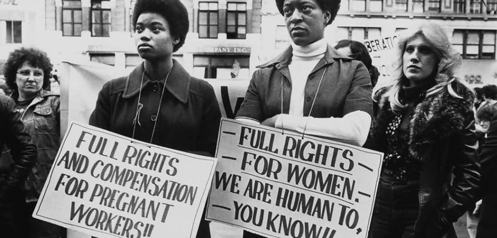 Macintosh HD:Users:brittanyloeffler:Downloads:Upwork:Women's Rights:Pregnant-Workers-Demonstration1-1024x490.jpg