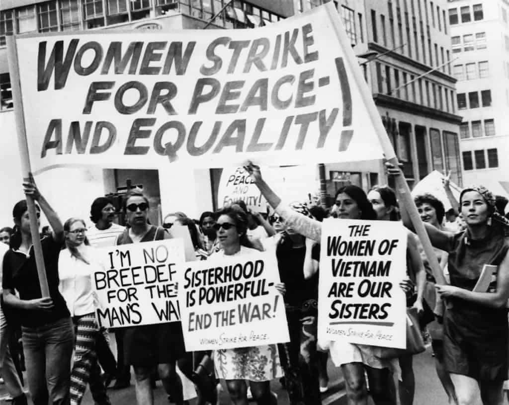 Macintosh HD:Users:brittanyloeffler:Downloads:Upwork:Women's Rights:strike1-1024x815.jpg