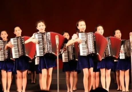 Macintosh HD:Users:brittanyloeffler:Downloads:Upwork:North Korea:accordion.jpg