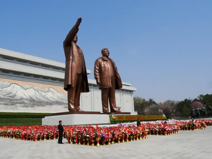 Macintosh HD:Users:brittanyloeffler:Downloads:Upwork:North Korea:v2kNHVAliIN13sUc6ndIQu5B4yevdQq1i0dGBItCmEg-700x525.jpg