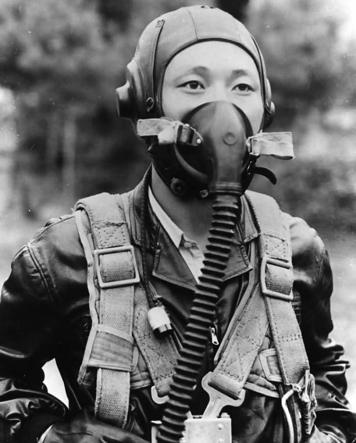 Macintosh HD:Users:brittanyloeffler:Downloads:Upwork:North Korea:MiG-15_pilot_Lt_No_Kum-Sok_pictured_in_1953-700x870.jpg