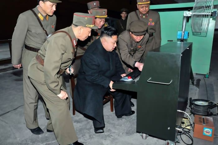 Macintosh HD:Users:brittanyloeffler:Downloads:Upwork:North Korea:videogames-700x466.jpg