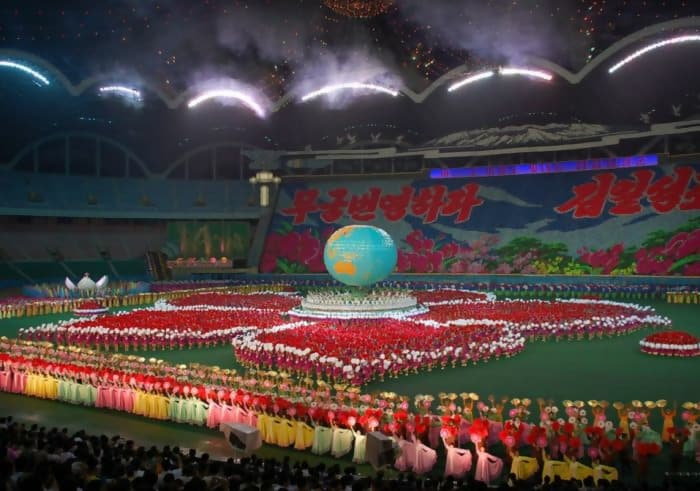 Macintosh HD:Users:brittanyloeffler:Downloads:Upwork:North Korea:stadium-700x491.jpg