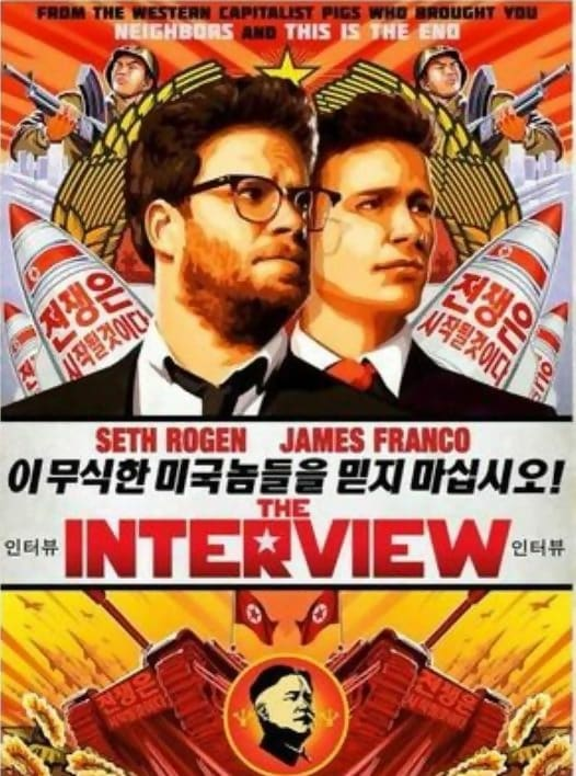 Macintosh HD:Users:brittanyloeffler:Downloads:Upwork:North Korea:interview.jpg