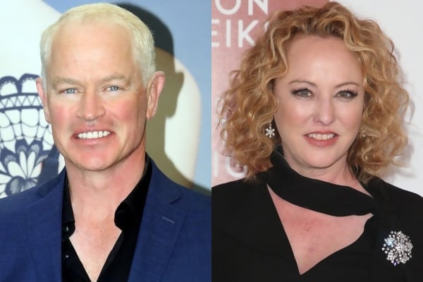 Macintosh HD:Users:brittanyloeffler:Downloads:Upwork:Kissing:neal-mcdonough-virginia-madsen.jpg
